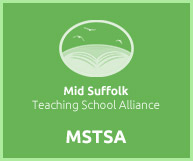 Mid Suffolk Teaching School Alliance